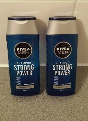 Health & Beauty Popular Brand Nivea Men Volle Geschenk Packung Handtuch Feuchtuigkeits Créme Original Care Ddr