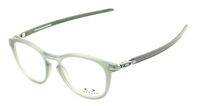 27188d185f245f OAKLEY PITCHMAN R CARBON OX8149-0250 Eyewear FRAMES RX Optical Glasses - New
