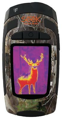 Handheld Thermal Imaging Camera, Camouflage - SEEK THERMAL