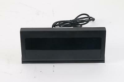 BHD Information Systems 45-RORJ Pioneer Rear Display - Fair Condition