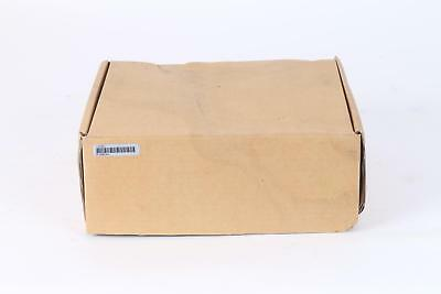 New Open Box BHD Information Systems 45-RORJ Pioneer Rear Display