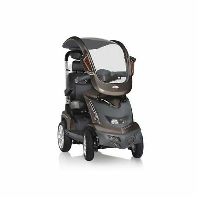 Scooter elettrico - Royale 4S