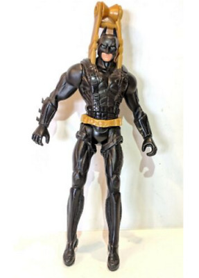 CHOOSE: 2005-2016 Batman Action Figures * DC Comics * Combine Shipping!
