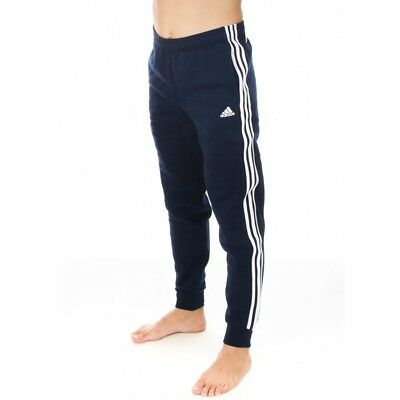 ADIDAS- HOSE HERREN Essentials 3-Stripes Jogger