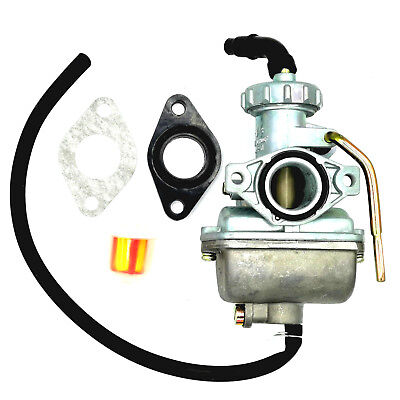 Carburetor Set for Briggs Stratton Animal Go Kart Mini Bike Engine new