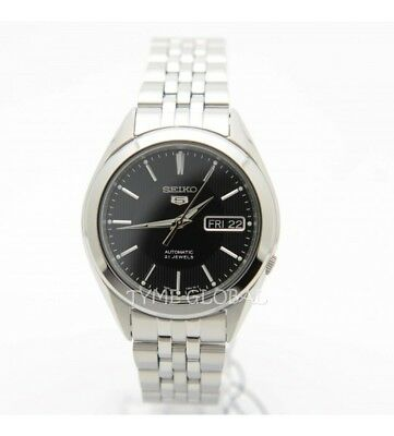 Seiko 5 SNKL23K1 Automatic Stainless Steel Analog Men's Watch