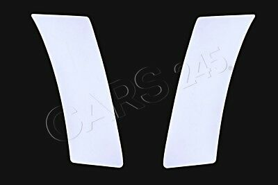 Genuine VW Passat 4Motion Syncro Variant stone chip guard 357807633A2BC
