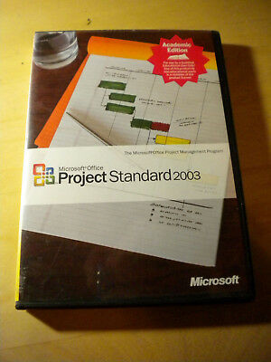 product key for ms project 2003