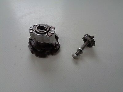 Honda CM200 ORIGINAL Fliehkraftversteller Zündversteller Advancer Spark Ignition
