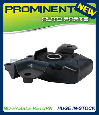 Hydraulic Front Right Mount for 95-02 Chevrolet//Cavalier Pontiac//Sunfire OHV 2.2