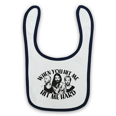 Kleidung & Accessoires Biffy Clyro Unofficial Many Of Horror Collide Hit Me Tote Bag Life Shopper