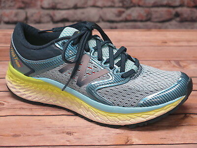 new style 57ce9 3ee64 NEW BALANCE WOMEN'S 1080V7 W1080BY7