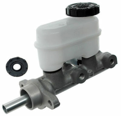 Brake Master Cylinder-Element3 New Raybestos MC36095