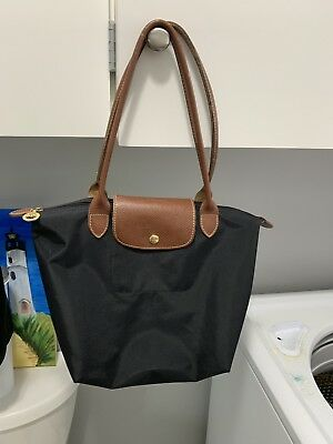 d71cdd5d0fb8 LONGCHAMP PARIS-SMALL LEATHER Trim