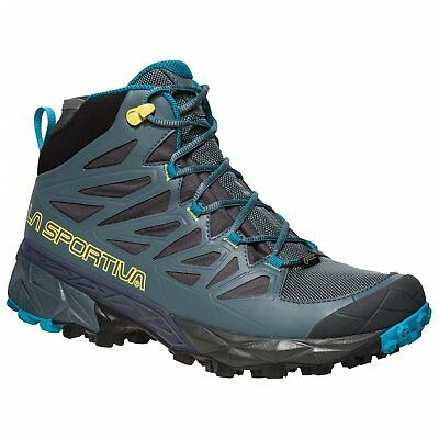 60beb6d77b8 *55% OFF RETAIL La Sportiva Blade GTX - Men's Waterproof Hiking Boot  GORE-TEX