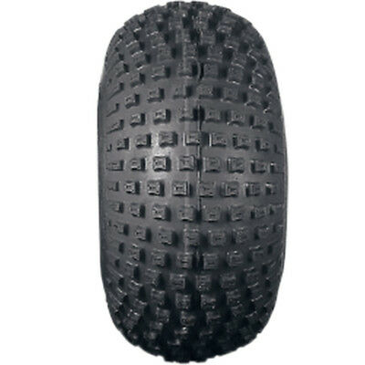 Cheng Shin 20-7.00-8 Dimple Knobby C829 2 Ply ATV Tire Free Shipping