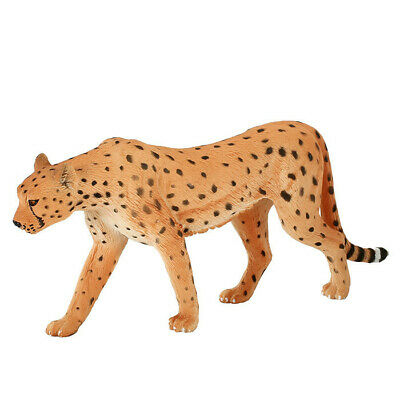 Animal Planet By Mojo Pig Kids Toy Collectable Figure **FREE DELIVERY**