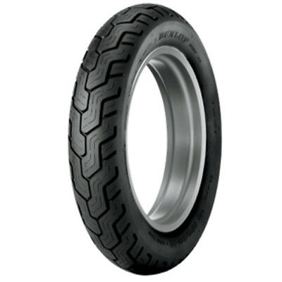 Dunlop D404 Metric Cruiser Bias Rear Tire 140/90-15 (45605984)