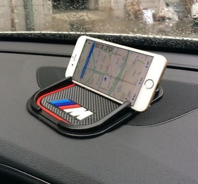 PERFORMANCE Cell Phone Smartphone Holder for BMW M M3 M5 M4 E46 E60 F30 X6 X3 X5