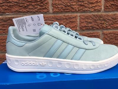 8 UK ADIDAS zx 710 LENDL NASTASE FOREST HILLS ...NEW+ TAGGED IN OG ... bb196896a