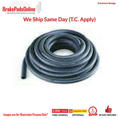 5cm*5m 2''x16' 17637lbs Synthetic Winch Rope Cable with U-shaped Hook,Blue N9K2