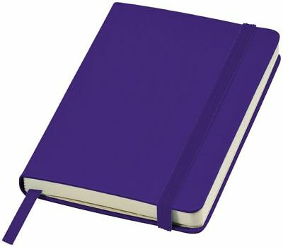 Quaderno Notebook tascabile classico A6