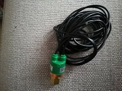 Danfoss HP pressure switch ACB-2UA221W   061F8202
