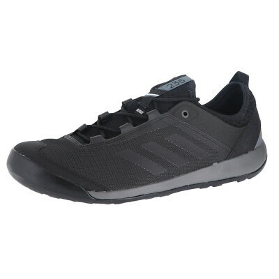 SWIFT Utility BlackBlackGrey ADIDAS Four Mens Solo TERREX