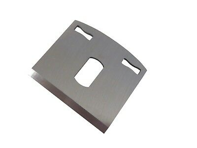 Replacement Blade / Iron for Taytools Flat and Round Bottom Spokeshave RC 55-60