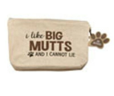 New Item! Doggie Necessity Travel Kits! 6 Styles To Choose From!