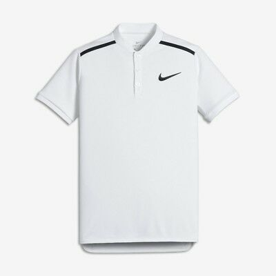 e430b7a399 Shirts & Tops, Clothing, Clothing, Shoes & Accessories, Tennis ...