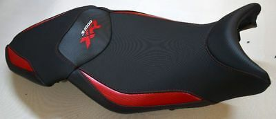 Bmw S 1000 Xr 2015-2017 Seat Cover