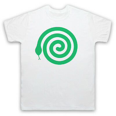 Vampire Weekend Unofficial Harmony Hall Snake Album Adults & Kids T-Shirt
