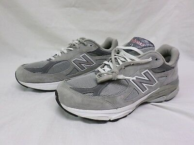 release date: 9a949 49cfc NEW BALANCE NB 990 Heritage Running Shoes Size Womens 11 D W990GL3