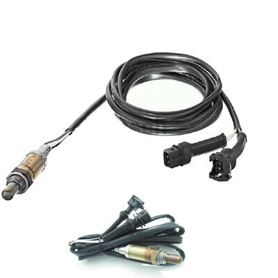 For Bosch Auto Air Fuel Ratio Oxygen Sensor 0258104002 0258104005 0258104007