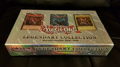 legendary collection gameboard edition worth it