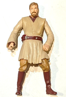 """Combine Shipping! Star Wars 5.5/"""" Walgreens Action Figures CHOOSE"""