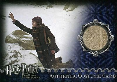 Harry Potter Prisoner of Azkaban Update Hermione Granger's Trousers Costume Card