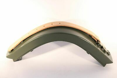 Dodge Wc G502/g507 Top Bow Corner Dodge Ww2 With Leather Strap