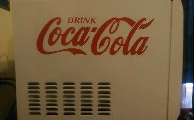 *BEST PRICE* on Coca-Cola decal 15inch RED sticker coke *Buy 2, Get the 3rd FREE