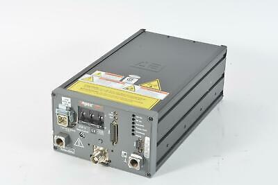 Advanced Energy AE Apex 1513 1.5kW 13.56MHz RF Generator No Part Number