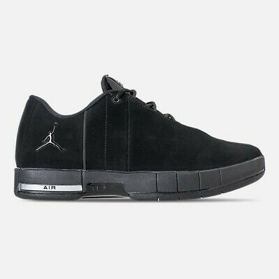 AIR JORDAN TEAM Elite Te 2 Low Men s Lifestyle Shoes Comfy Sneakers ... 50e4d0c6af