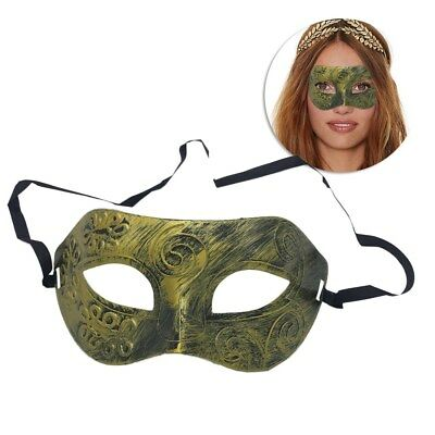 Beauty Essentials Beauty & Health Retro Black Lace Veil Eyes Paste Cover Sexy Half Face Mask Sticker Halloween Party Masquerade Cosplay To Have A Unique National Style
