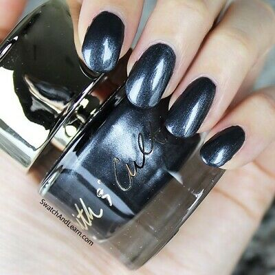 7cabb56f1045d SMITH   CULT Nail Lacquer - Bang The Dream - New -  18 -  15.00 ...
