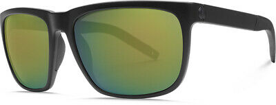 8340ad554ae ELECTRIC SUNGLASSES - Knoxville XL Sunnies Shades Snowboard Ski 100 ...