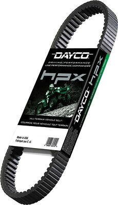 Dayco HPX2217 HPX Drive Belts