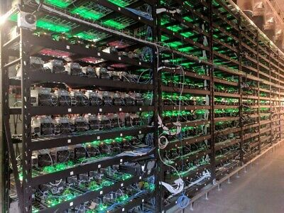 48 Hours Mining Contract - 13.5 TH/s antMiner S9 Bitmain  BITCOIN BTC Start Now