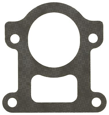 WVE by NTK 3J1025 Fuel Injection Idle Air Control Valve Gasket