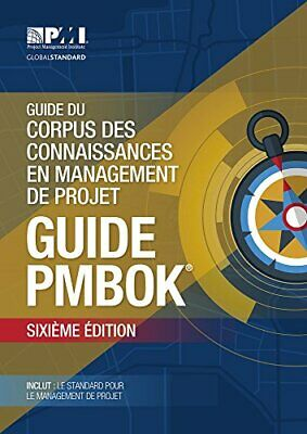 A Guide to the Project Management Body of Knowledge (PMBOK® Guide)-Sixth Edit…