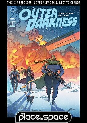 (Wk11) Outer Darkness #5 - Preorder 13Th Mar